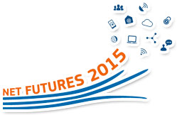 MTB-Blog-NetFuture-2015