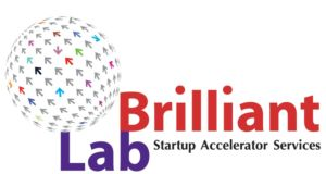 Brilliant lab
