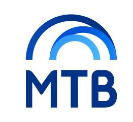 MTB logo small