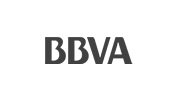 BBVA-partner-mind-the-bridge