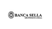 Banca-Sella-partner-mind-the-bridge