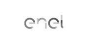 ENEL-partner-mind-the-bridge