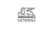 Generali-partner-mind-the-bridge