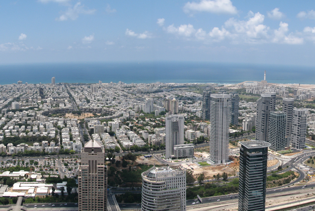SEP-Summit-Tel-Aviv-2019