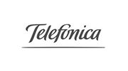Telefonica-partner-mind-the-bridge
