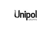 Unipol-partner-mind-the-bridge