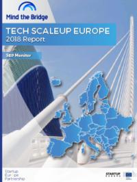 2018_Tech-Scaleup-Europe-cover-1