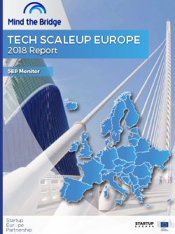 2018_Tech-Scaleup-Europe-cover-1