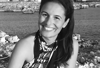 Alessia Pisoni