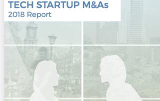 MTBCrunchbase_TechStartupMAs_2018