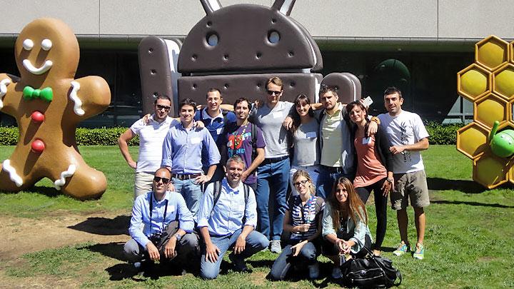 MTB_Timeline_2008-2012-Startups