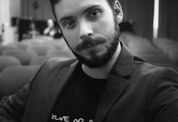 Max Brigonzi