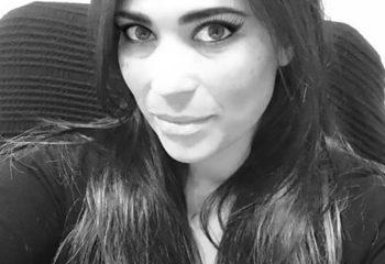 Monica Guani