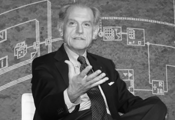 Alberto Vincentelli