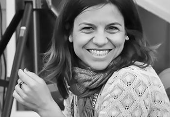 Serena Orizi