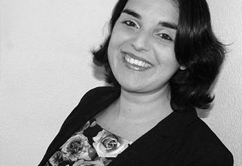 Silvia Fierro