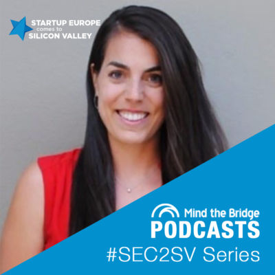 Cover-Megan-Colford-SEC2SV-Podcasts