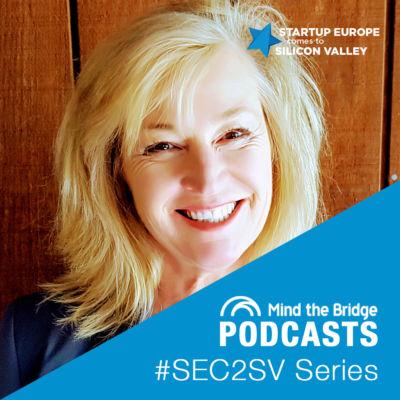Cover-Monette-Stephens-SEC2SV-Podcasts