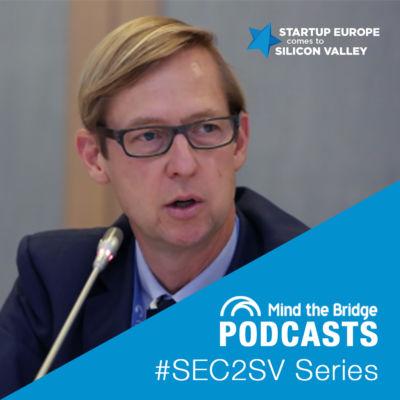 Cover-Zilgalvis-Peteris-SEC2SV-Podcasts