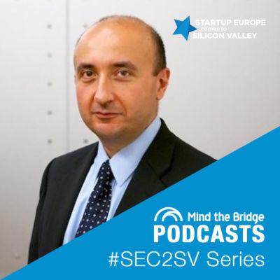Cover-podcast-Kurbanov-SEC2SV