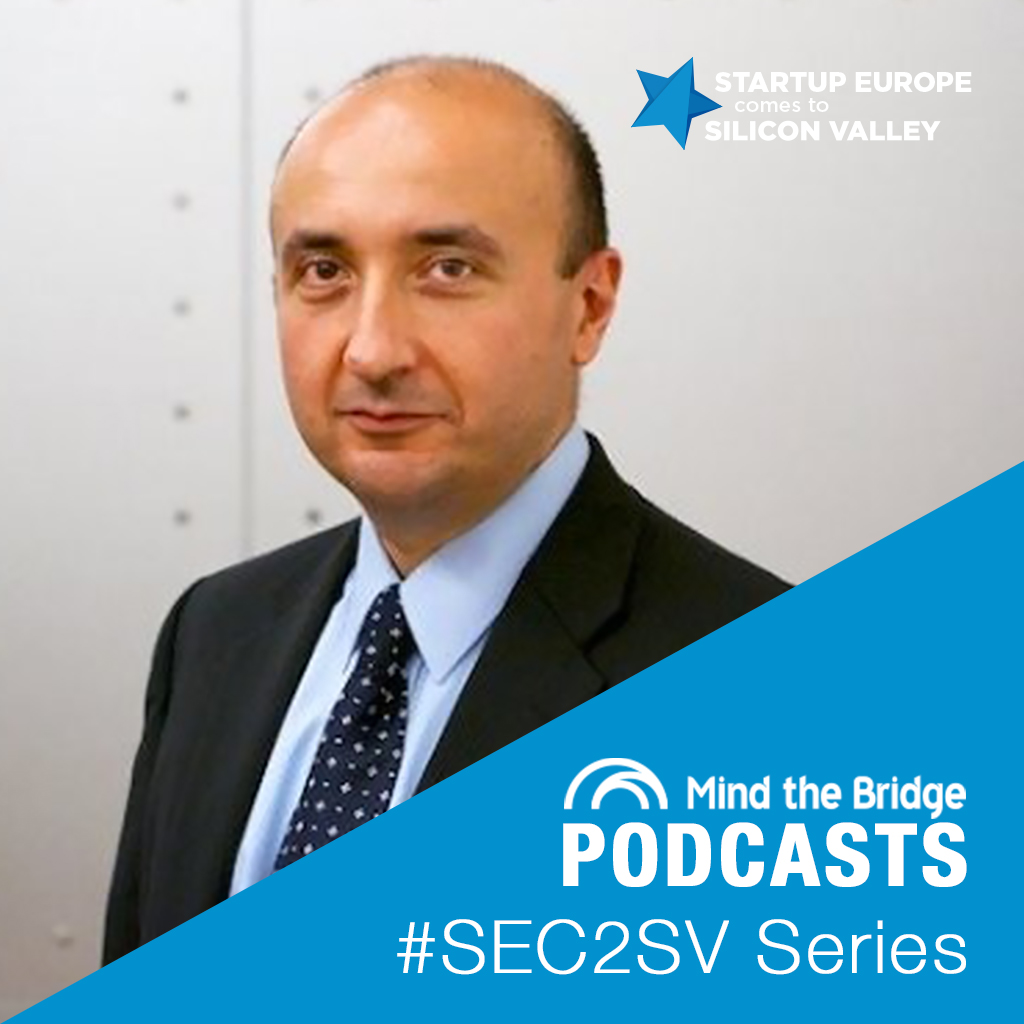 Cover-podcast-Kurbanov-SEC2SV