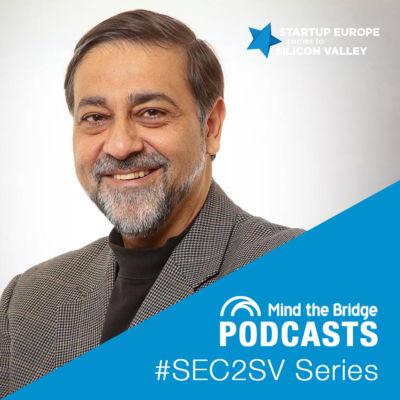 Podcast-wadhwa-vivek-SEC2SV