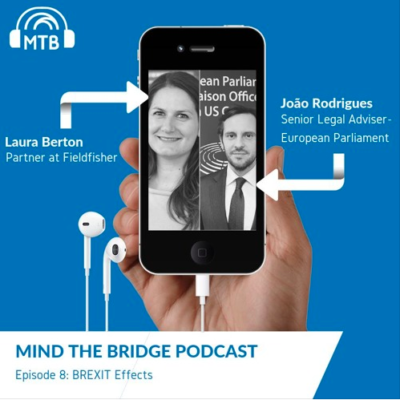 Podcast-BREXIT
