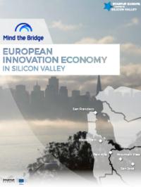 2018_MTB_European-Innovation-Economy-cover