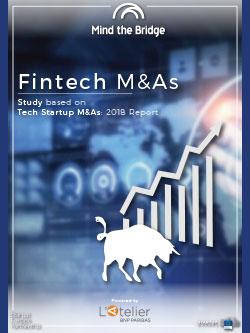 2019_MTB_FintechMAs-cover