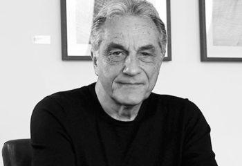 Charles Versaggi