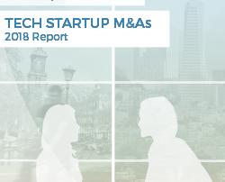 MTBCrunchbase-2018-cover