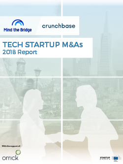 MTBCrunchbase-2018-cover