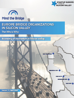 MTB_EU-Bridge-Organizations-in-SV-cover