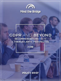 MTB_GDPRandBeyond_Report2018_cover