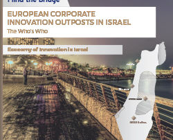 MTB_MTB_EU-Corporate-Innovation-Outposts-In-Israel-cover