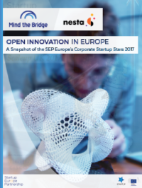 MTB_Open-Innovation-in-Europe_2017-cover