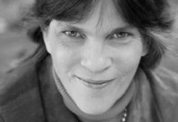 Mary Jean Koontz