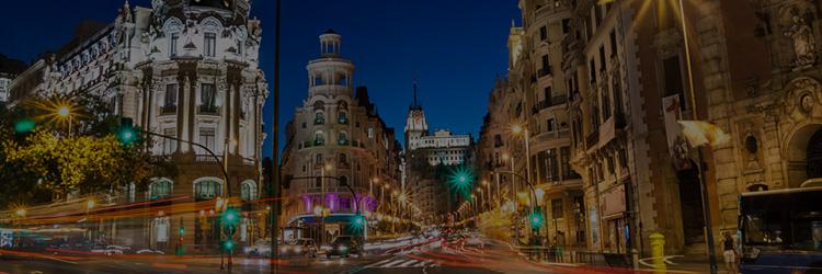 Mind-the-bridge-office-Barcelona