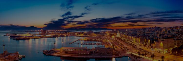 Mind-the-bridge-office-Cagliari