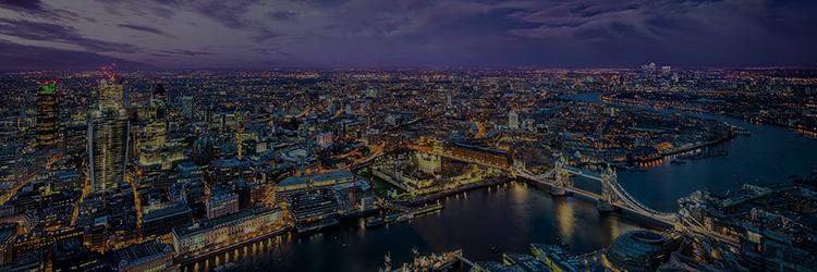Mind-the-bridge-office-London
