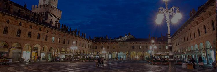 Mind-the-bridge-office-Pavia