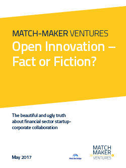 Open-Innovation-cover-image