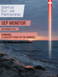 SEPMonitor_Denmark_A-Scaleup-Forge-in-the-Nordics_Cover