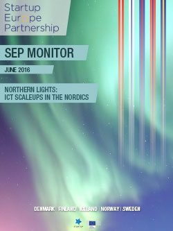SEPMonitor_Northern-preview-image