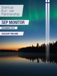 SEPMonitor_Scaleup-Finland_Cover_2016
