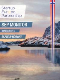 SEPMonitor_Scaleup-Norway_DIGITAL_cover