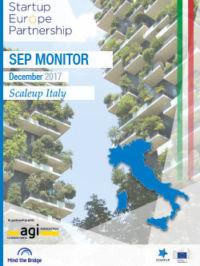 SEP_Monitor_2017_Scaleup-Italy-Cover