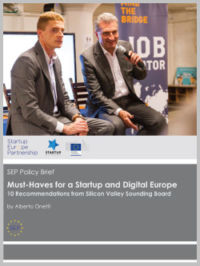 SEP_Policy_Brief_Must_Haves_for_a_Startup_and_Digital_Europe