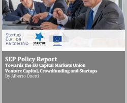 SEP_Polocy_Report_Towards_the-EU_Capital_Market_Union-Venture_Capital