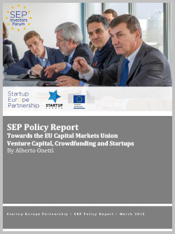 SEP_Polocy_Report_Towards_the-EU_Capital_Market_Union-Venture_Capital